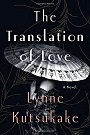 The Translation of Love.jpg