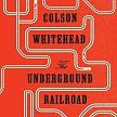 The Underground Railroad AUDIO.jpg