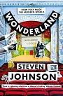 Wonderland How Play Made the Modern World.jpg