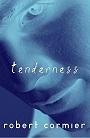 Tenderness.jpg