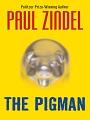 The Pigman.jpg