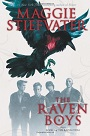 The Raven Cycle book 1.jpg