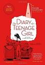Diary of a Teenage Girl.jpg