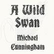 A Wild Swan AUDIO.jpg