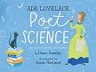 Ada Lovelace Poet of Science.jpg