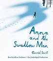 Anna and the Swallow Man AUDIO.jpg