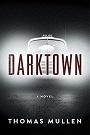 Darktown.jpg