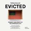 Evicted AUDIO.jpg