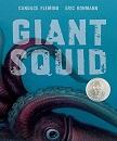 Giant Squid.jpg