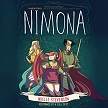 Nimona AUDIO.jpg
