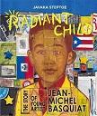 Radiant Child.jpg