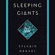 Sleeping Giants AUDIO.jpg