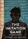 The Imitation Game.jpg