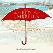 The Red Umbrella AUDIO.jpg