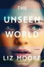 The Unseen World.jpg