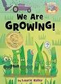 We Are Growing.jpg