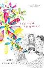 Cicada Summer.jpg