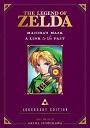 Legend of Zelda Legendary Edition.jpg