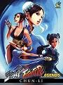 Street Fighter Legends Chun Li.jpg