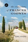 The Confessions of Frances Godwin.jpg