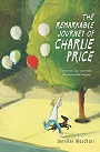 The Remarkable Journey of Charlie Price.jpg