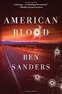 American Blood.jpg