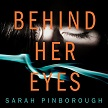 Behind Her Eyes Audio.jpg