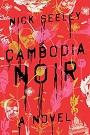 Cambodia Noir.jpg
