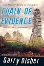 Chain of Evidence.jpg