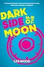 Dark Side of the Moon.jpg
