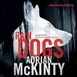 Rain Dogs AUDIO.jpg