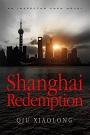 Shanghai Redemption.jpg