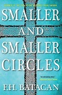 Smaller and Smaller Circles.jpg