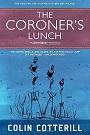 The Coroner's Lunch.jpg