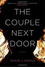 The Couple Next Door.jpg