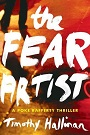 The Fear Artist.jpg