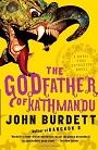 The Godfather of Kathmandu.jpg