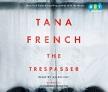 The Trespasser AUDIO.jpg