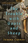 The Trouble with Goats and Sheep.jpg
