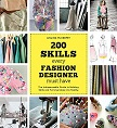 200 Skills Every Fashion Designer Must Have.jpg