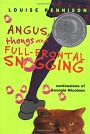Angus, Thongs, and Full Frontal Snogging.jpg