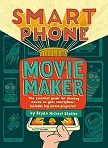 Smart Phone Movie Maker.jpg