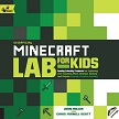 Unofficial Minecraft Lab for Kids.jpg