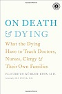 On Death and Dying.jpg