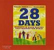 28 Days AUDIO.jpg