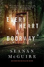 Every Heart a Doorway.jpg