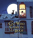 The Cat Who Came In off the Roof AUDIO.jpg