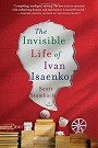 The Invisible Life of Ivan Isaenko.jpg