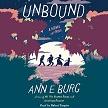 Unbound AUDIO.jpg