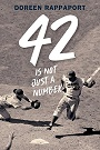 42 Is Not Just a Number.jpg